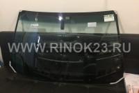 Лобовое стекло Lexus GS 300 2005-2012 г. в Краснодаре