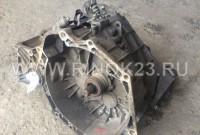 Механическая коробка переключения передач F23 на Opel Zafira A, Astra G