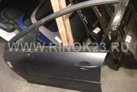 Дверь передняя левая Peugeot 407 Краснодар