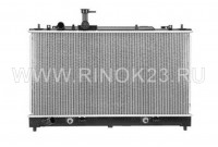 Радиатор охлаждения MAZDA 6/ATENZA 2002-2005  Краснодар
