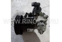 Насос гидроусилителя BMW 318 E90 N46B20B Краснодар