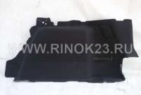 Обшивки багажника б.у. на Ford Focus 3 купить в Краснодаре