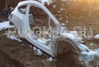 Правая боковая часть кузова (отрез) Opel Astra J GTC КУПЕ 2013 г. ст. Полтавская (Славянск-на-Кубани)