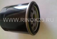 Масляный фильтр FAW V2 V5