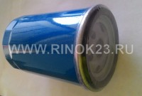 Масляный фильтр GREAT WALL WINGLE SAFE DEER SAILOR