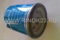 Масляный фильтр CHERY AMULET VERY BONUS3
