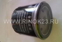 Масляный фильтр CHERY QQ6 1.3L  Краснодар
