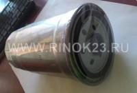 Фильтр топливный GREAT WALL HOVER WINGLE