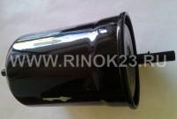 Фильтр топливный CHERY QQ6 KIMO ARRIZO7 BONUS3 VERY M11 M12 INDIS CROSSeASTAR