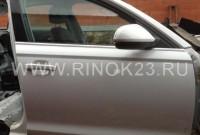 Передние двери б/у Opel Astra H правая, левая ст. Полтавская (Славянск-на-Кубани)