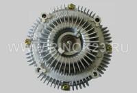Муфта вентилятора MMC FUSO 6D16 «SHIMANIDE» JAPAN