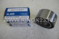 Подшипник передней ступицы Hyundai Accent 1.3-1.6, 1.5 CRDi 2000г Краснодар