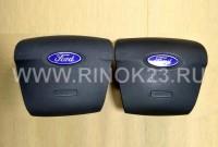 Подушка в руль Ford Mondeo 4 2007-2015  Краснодар