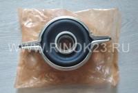 Подвесной подшипник Hyundai SANTA FE / H1 Кропоткин
