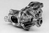 ПОМПА системы охлаждения Audi A80/100/6 Краснодар