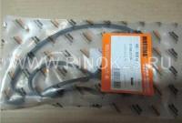 Прокладка клапанной крышки двигатель 1.4-1.7 Honda Civic, Civic Ferio в Краснодаре