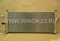 Радиатор кондиционера NISSAN PRIMERA 01-08 Краснодар