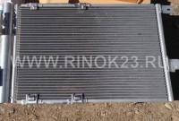 Радиатор кондиционера ГАЗ Сайбер ATC3570P(0818.2017) Acme-Trump в Краснодаре