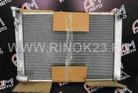 Радиатор охлаждения lexus RX300 / 330 Краснодар