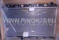 Радиатор охлаждения Toyota Camry V50 2011-2014 г. Краснодар