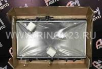 Радиатор охлаждения Toyota Starlet P80/90/Sera Краснодар