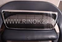 Решетка радиатора FORD F-150 тюнинг 2004-2008  Краснодар