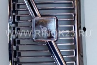 Решетка радиатора Volvo 440/460 г Краснодар