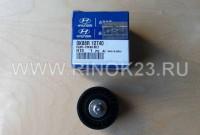 Ролик ленивец ремня ГРМ 2.9 TDI Hyundai Terracan 2000 Краснодар