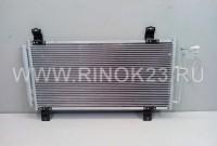 Радиатор кондиционера MAZDA 6 / ATENZA GH# 07- Краснодар