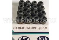 Сальники клапанов Hyundai Accent Краснодар