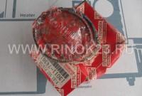 Кольца поршневые Toyota 3S-FE стандарт  Краснодар