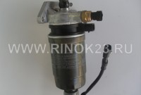 Фильтр топливный в сборе  на Hyundai Trajet/Хундай Тражэ/Dizel