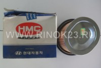 Фильтр воздушный Hyundai Sonata 2 Краснодар