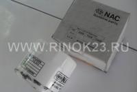 Фильтр топливный на HyundaiCounty/Хундай Каунти/Hyundai HD72/Евро 2