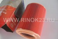 Фильтр воздушный на Kia Bongo 3/Киа Бонго (06-) (2.7/3.0)
