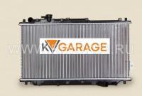 Радиатор охлаждения Kia Spectra 1996-2007 МКПП Краснодар