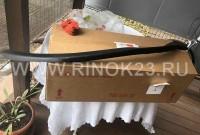 Спойлер переднего бампера Kia Ceed JD 86591A2600 Краснодар