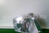 Габарит TOYOTA SPRINTER 97-00(R+L)