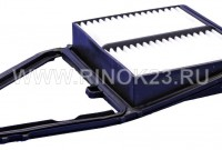 Фильтр воздушный HONDA CIVIC 01-/FR-V 05-/STREAM 01-
