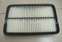 Фильтр воздушный TOYOTA COROLLA 4/5A-FE 92-00