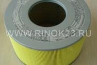Фильтр воздушный TOYOTA LAND CRUISER 100 TYPE B 2UZ 98-07/1HDFTE TYPE A/B 98-07/