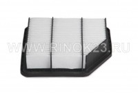 Фильтр воздушный оригинал TOYOTA LEXUS GS250, GS300,GS350 05-
