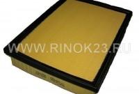 Фильтр воздушный TOYOTA LAND CRUISER PRADO 150 1GR 09-/LEXUS GX460 1UR 09-