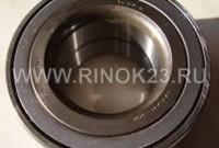 Подшипник передней ступицы Nissan Wingroad/ Sunny 99-  40210-wd200