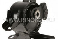 Подушка двигателя HONDA CITY 04-/JAZZ/FIT/MOBILIO 01-08/AIRWAVE 06-