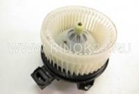 Мотор отопителя салона HONDA ACCORD CU# 08-13 / CR-V RE# 07-12