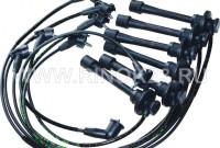 Провода высоковольтные TY 1G-FE GX9# 92-96