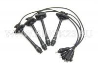 Провода высоковольтные 3S / 5S-FE 97-