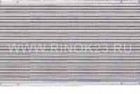 Радиатор кондиционера NISSAN PRIMERA 1995-2000 Краснодар