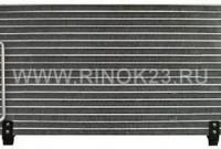 Радиатор кондиционера NISSAN CEFIRO, MAXIMA 1994-1997 в Краснодаре